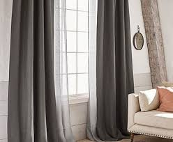 curtains and drapes buying guide in living room curtains and