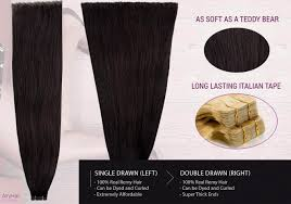 real hair extensions buy cheap in hair extensions airyhair