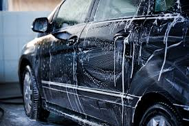 car wash service east preston car wash south east vehicle valet
