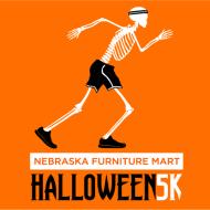 Furniture Mart K RunWalk Halloween Run Omaha Proceeds - Nebraska furniture mart in omaha nebraska