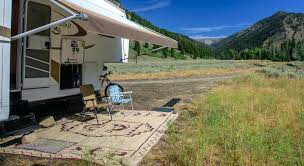 awesome rv outdoor rug u2013 classof co
