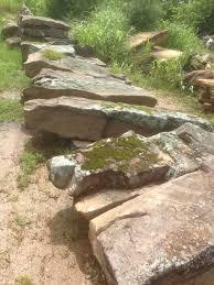 moss rock buckley u0027s sticks and stones