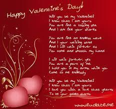 Valentine Day Gifts For Wife Valentine Art Sejarah Valentine Pada Tanggal 14 Februari 270 M