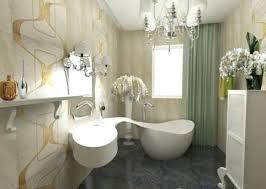 2014 bathroom ideas modern bathroom design hrert org