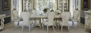 Michael Amini Dining Room Set Michael Amini Furniture Designs Amini Com