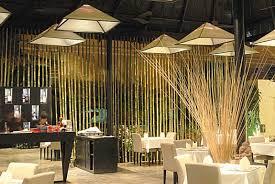 artisan cuisine por cuisine opens restaurant special reports phnom penh post
