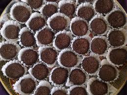 comment cuisiner des oursins les oursins au chocolat délices de tous les jours