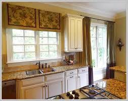 Kitchen Curtains At Target kitchen curtains target kitchen design