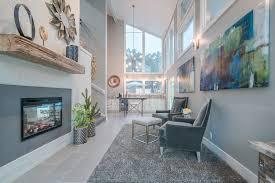 falls on bull creek apartments apartments for rent in arboretum 1 2