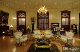 Provincial Living Room Furniture Excellent Ideas High End Living Room Furniture Vibrant 3pc Luxury