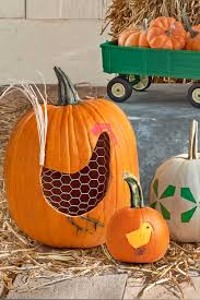 easy pumpkin carving ideas kids decorating ideas entrancing accessories for kid halloween design