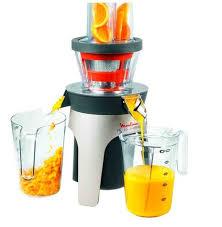 centrifugeuse cuisine quelle est la meilleure centrifugeuse fruits et legumes moulinex