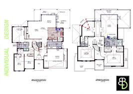 economy house plans 2 story house for sale traditional styles home decor mesmerizing