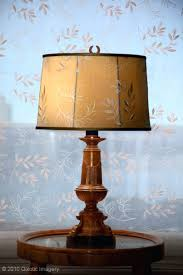 dining room table lamps table lamps dining table lamp ideas dining table light ideas