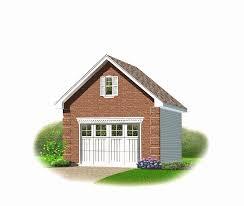 100 craftsman garage plans donald a gardner residential