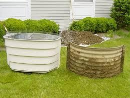 Basement Waterproofing Kansas City by Basement Window Wells In Columbia Kansas City Springfield