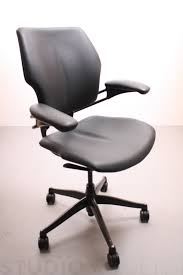humanscale freedom chair studiomodern