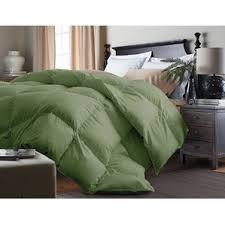 How Do You Clean A Feather Duvet King Down Comforters U0026 Duvet Inserts You U0027ll Love Wayfair