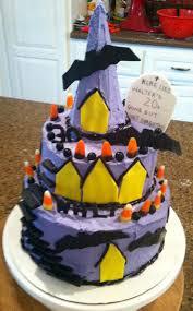 15 best images about halloween dessert ideas on pinterest home