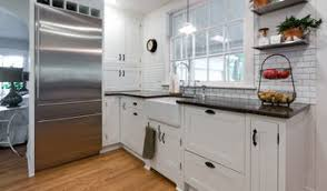 Kitchen Cabinets Rockford Il by Best Kitchen And Bath Designers In Rockford Il Houzz
