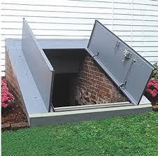 Install Basement Door by Bulkhead Installation Bilco Bulkhead Wet Basement Dartmouth