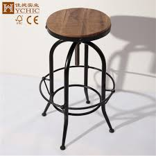 4 legged bar stools 4 leg bar stools 4 leg bar stools suppliers and manufacturers at