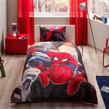 Man City Duvet Cover Tac Duvet Tac Duvet Suppliers And Manufacturers At Alibaba Com