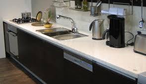 kitchen island table plans kitchen table superb marble table kitchen table plans