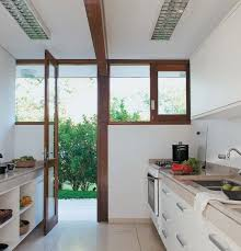 Closed Kitchen 113 Best Cozinha Fechada Closed Kitchen Images On Pinterest