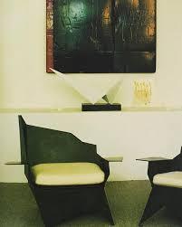 home interior furniture home interiors furniture 1470 best furniture interior design
