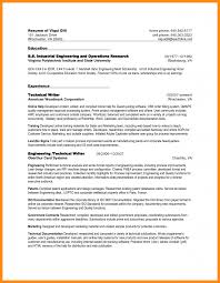 Automobile Service Engineer Resume Sample by Service Writer Resume