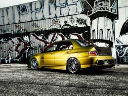 tuner cars wallpaper 46 stocks at tuned cars wallpapers group