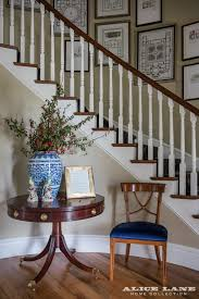 Ashley Whittaker Stairs U2013 Alice Lane Home Interior Design