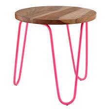 Nursery Side Table Side Table For A Nursery Unique Options For Nursery Design