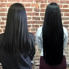 keratin bond hair extensions great lengths hair extensions color fusion keratin bond