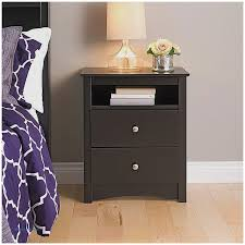 corner nightstand bedroom furniture bedroom nightstands free online home decor oklahomavstcu us