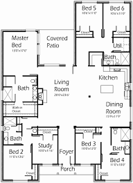 open home plans country house plans e open floor plans affordable home plans