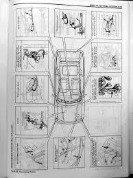 suzuki swift 2007 fuse box diagram fuse box 2002 suzuki xl7