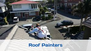 Interior Painters Auckland House Painters Painting Auckland