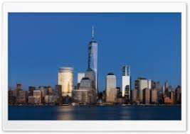 New York Wallpapers New York Hd Images America City View wallpaperswide com city hd desktop wallpapers for 4k ultra hd