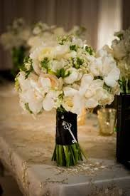 Wedding Flowers Houston Download Wedding Bouquets Houston Wedding Corners