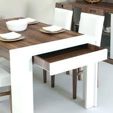 table ronde pliante cuisine table ronde de cuisine petit table de cuisine ordinaire