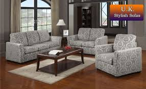 fabric living room sets elegant fabric living room furniture sectional sofa fabric living