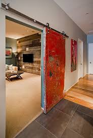 House Design New York Tribeca Loft By Threshold Interiors Architecture Home House