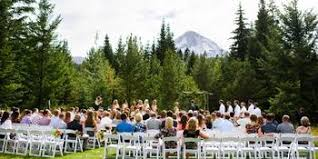 wedding venues in montana compare prices for top 266 wedding venues in mt oregon