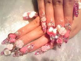 japanese nail art supplies collection nationtrendz com