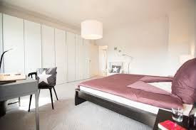 Schlafzimmer Joop Preise Guntherstr 49