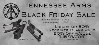 best black friday arms deals tn army hybrid 80 lower w jig use code liberator black friday