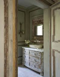 French Decor Bathroom 173 Best French Decorating Images On Pinterest Country French