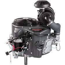 fx730v small engines lawn mower engines parts kawasaki